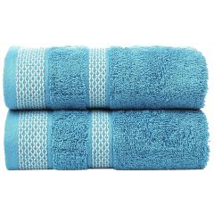 SolitaireHand Towels