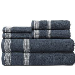 SolitaireTowels Set